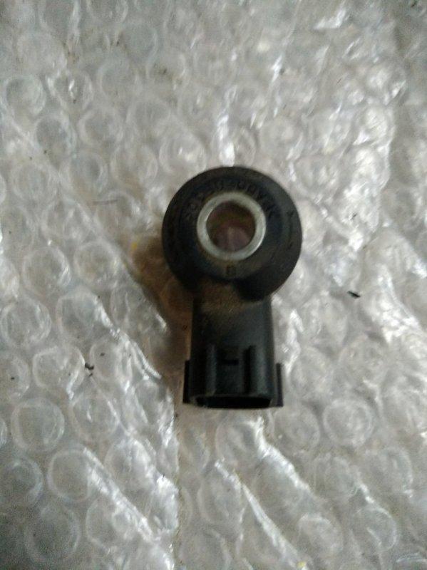 Датчик детонации Nissan Teana J32 VQ35DE 2007 (б/у)