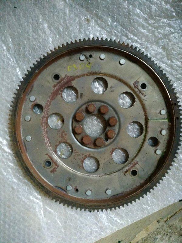 Зубчатое колесо Nissan Teana J32 VQ35DE 2007 (б/у)