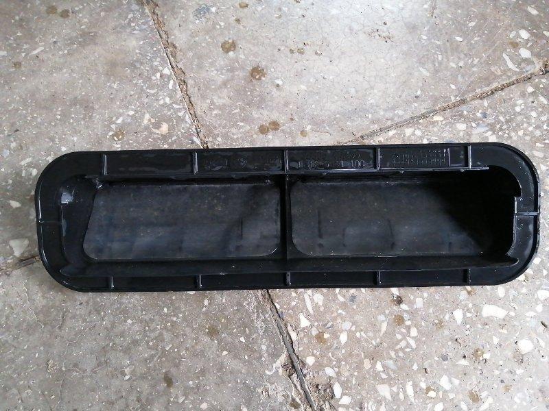 Клапан вентиляции крыла Nissan Teana J32 VQ35DE 2007 задний левый (б/у)