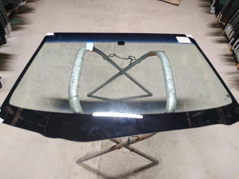 Стекло лобовое Lexus Gs 300 I 1993