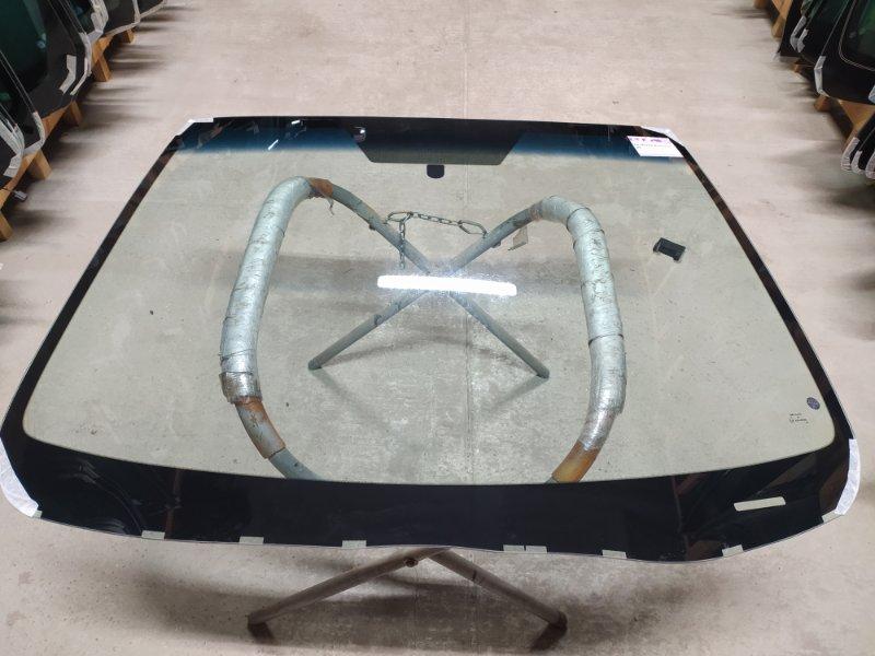 Стекло лобовое Mazda Demio Iii DE 2007