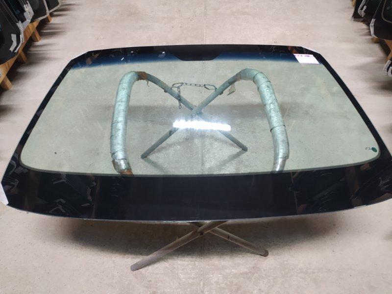 Стекло лобовое Brilliance V5 2011