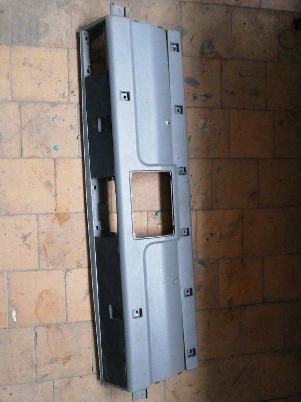 Панель над лобовым стеклом Hino Ranger Hino Ranger FG1 H06CT 1994 (б/у)