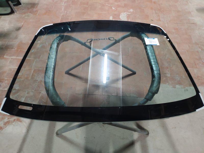 Стекло лобовое Chery Indis S18 2009