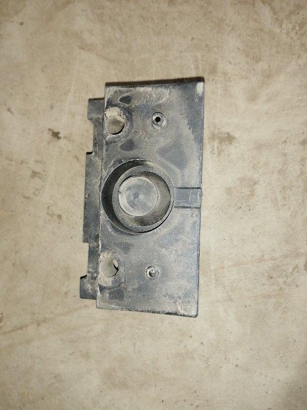 Кронштейн Daf Lf45Iv FR 2008 (б/у)