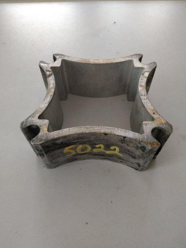 Крепление мотора вентилятора Volvo Fh12 D13B 2002 (б/у)