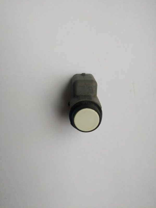Датчик парктроника Bmw X3 2.5Si E83 N52B25A 2003 (б/у)