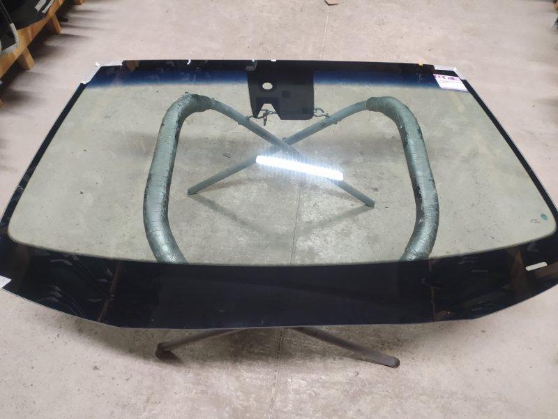 Стекло лобовое Hyundai Genesis Ii 2013