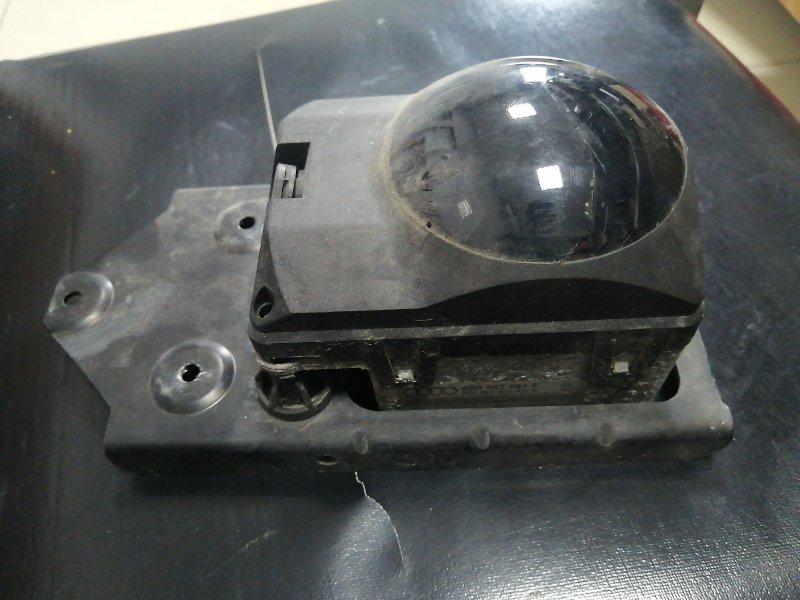 Радар круиз контроля Audi A8 4E2 BGK 2002 (б/у)