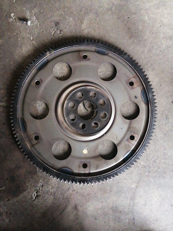Зубчатое колесо Toyota Avensis 250 1AZ-FSE (б/у)