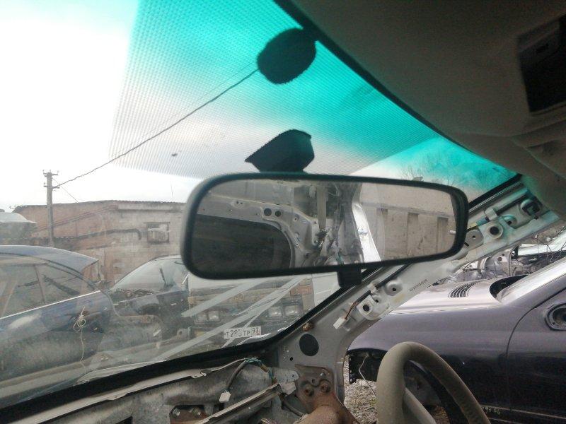 Зеркало салона Toyota Camry ACV40 2AZ 2007 (б/у)