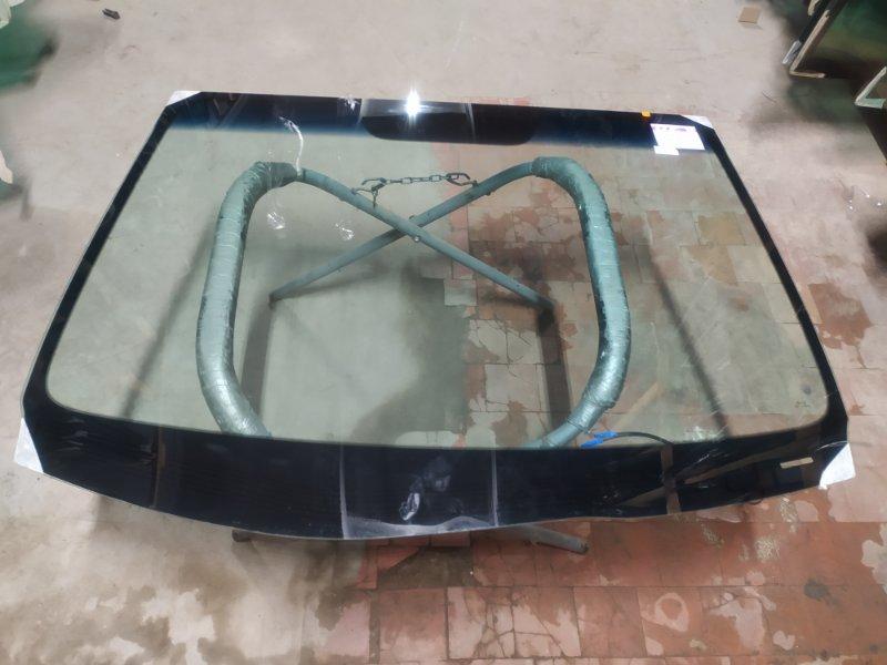 Стекло лобовое Kia Proceed I 2006