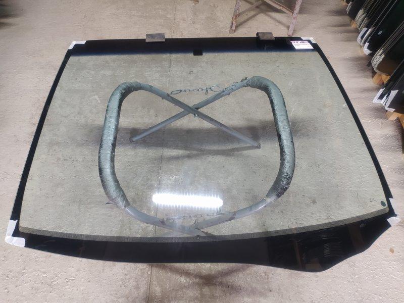 Стекло лобовое Honda Stepwgn Iv 2009