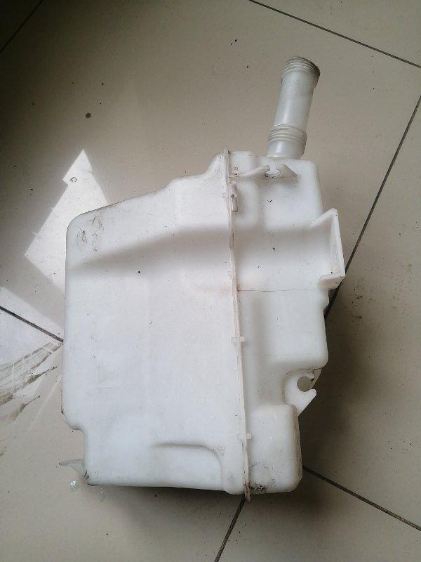 Бачок омывателя Mitsubishi Lancer (Galant Fortis) CY4A 4B11 2007 (б/у)