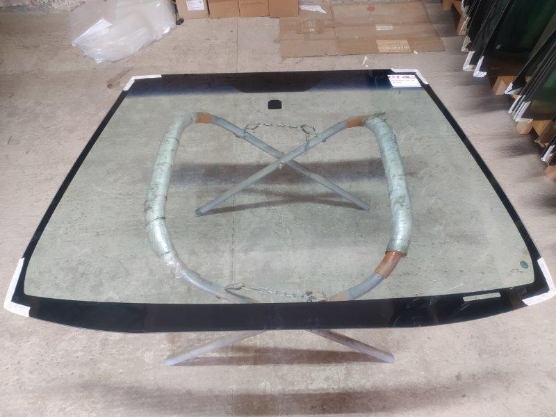 Стекло лобовое Honda Civic Vii 2001