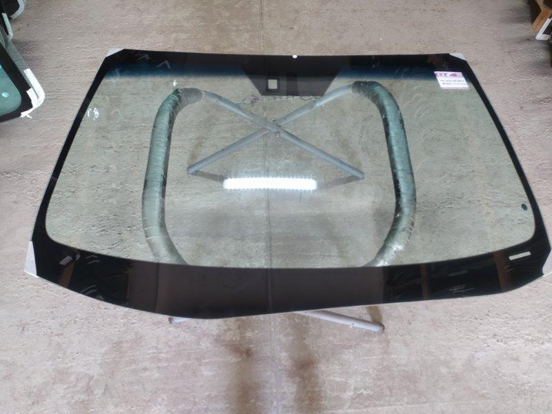 Стекло лобовое Lexus Es 350 2006