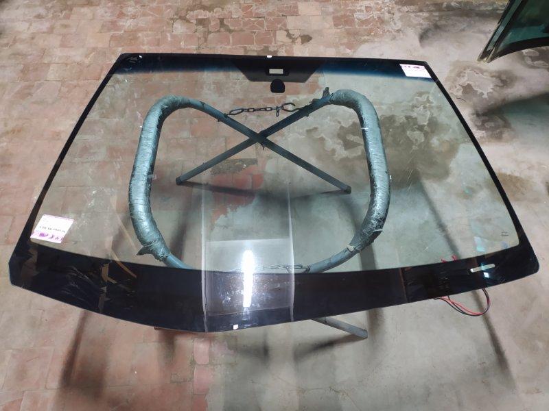 Стекло лобовое Lexus Rx330 2003