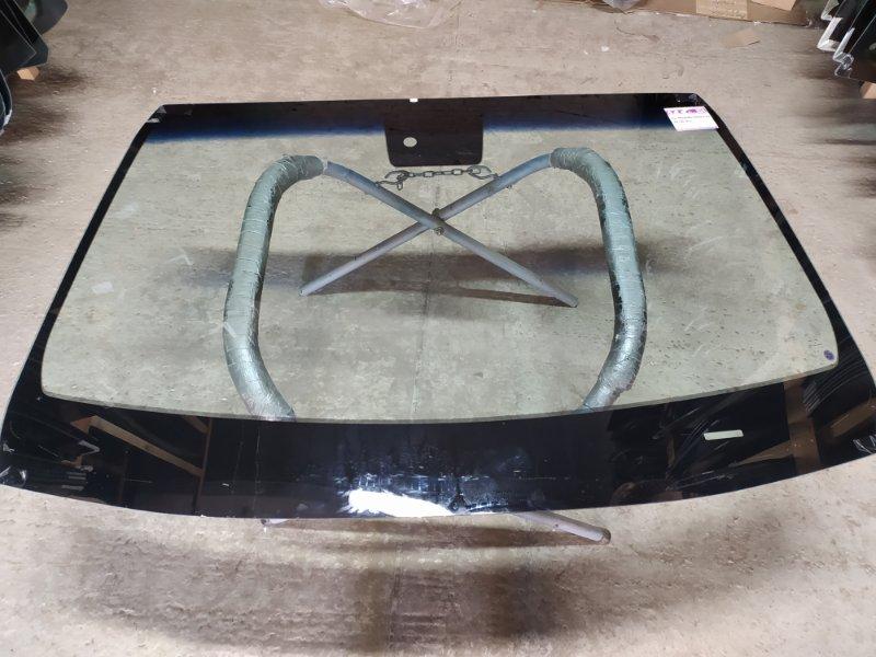 Стекло лобовое Hyundai Santa Fe Iv 2018