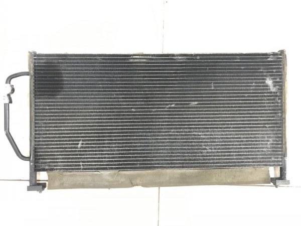 Радиатор кондиционера Subaru Forester SF (б/у)