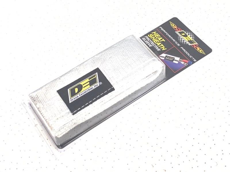 Термоизоляция для шлангов Subaru