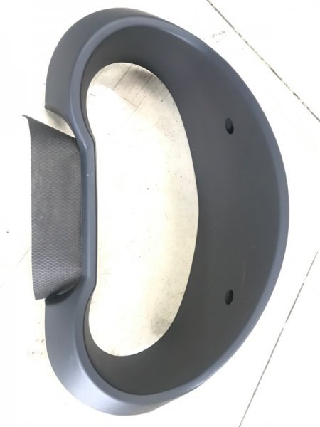 Рамка приборной панели Subaru Impreza Wrx Sti GD EJ207 2003 (б/у)