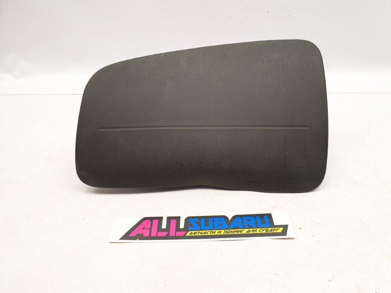 Подушка безопасности Subaru Impreza Wrx Sti GD 2000 передняя (б/у)