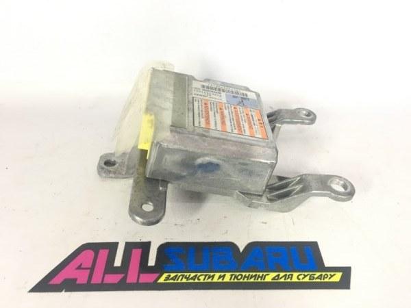 Блок управления airbag, srs Subaru Legacy BL 2003 (б/у)