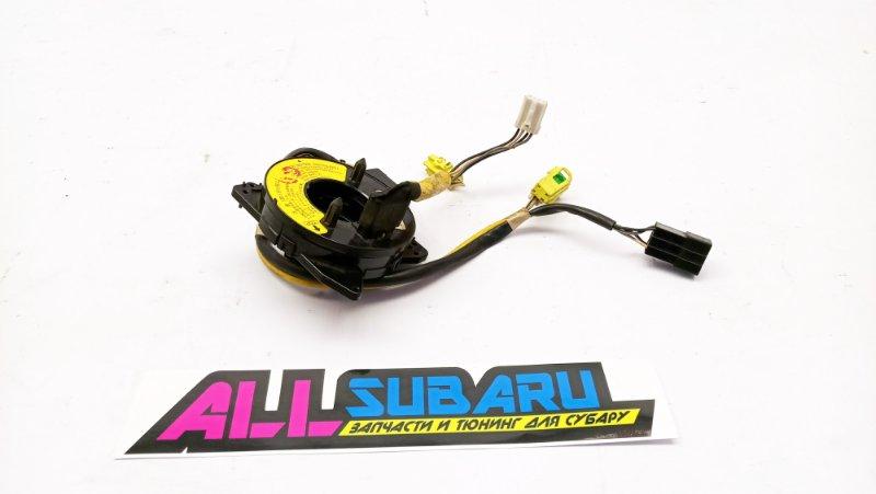 Подрулевая лента Subaru Impreza Wrx Sti GD 2000 (б/у)