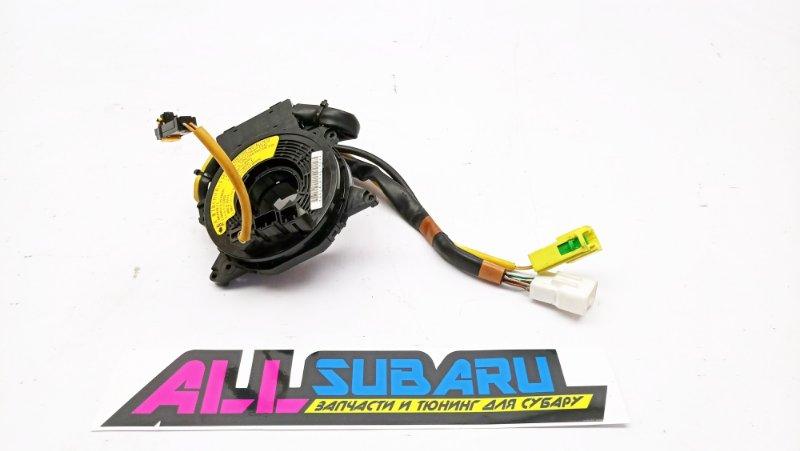 Подрулевая лента Subaru Forester SG 2002 (б/у)