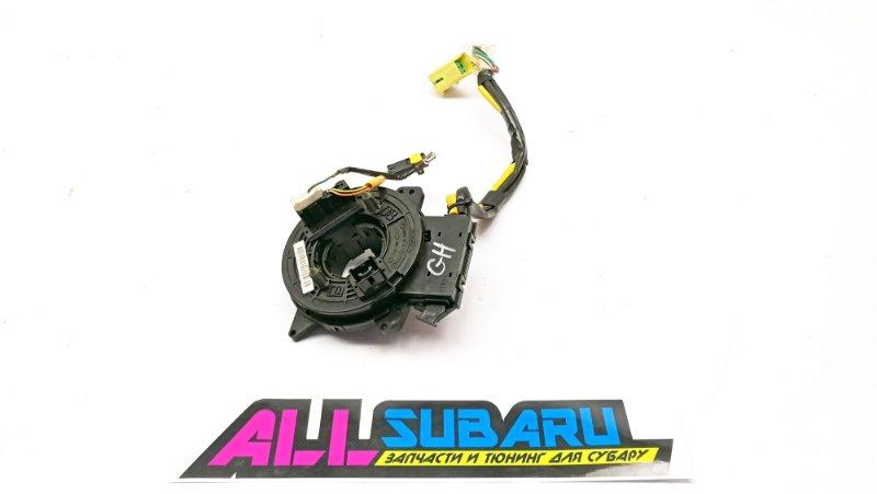 Подрулевая лента Subaru Impreza Wrx GH 2007 (б/у)