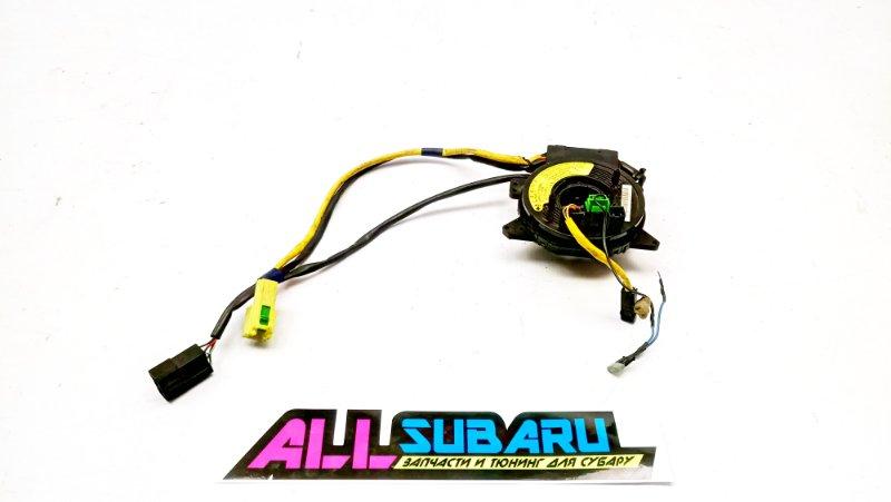 Подрулевая лента Subaru GD 2005 (б/у)