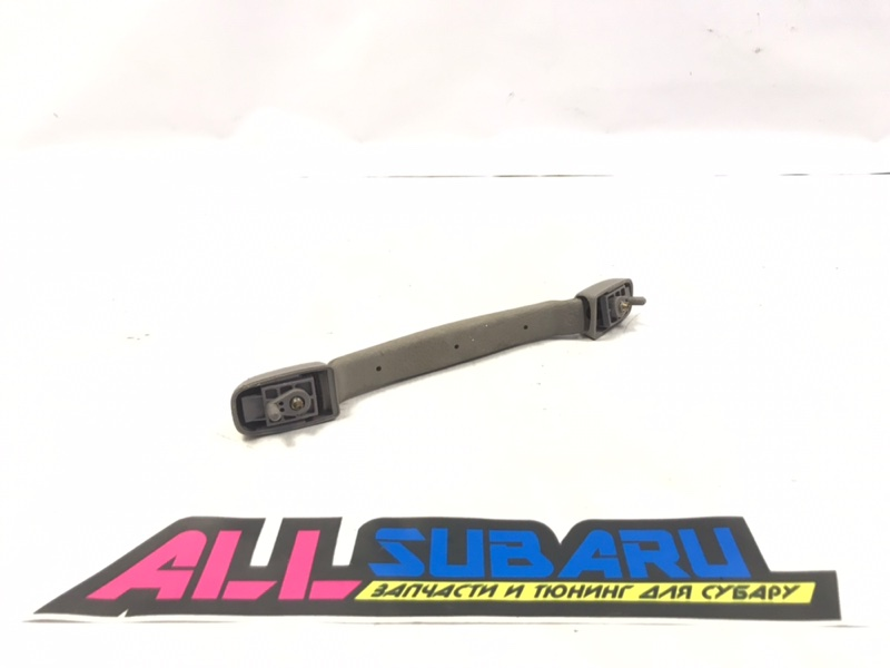 Верхняя ручка салона Subaru Forester SF EJ205 2000 (б/у)