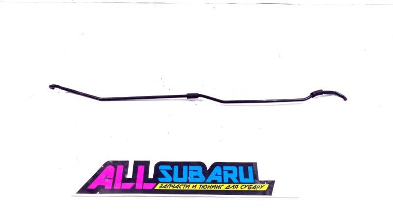 Упор капота Subaru Legacy BP5 EJ20X 2006 (б/у)