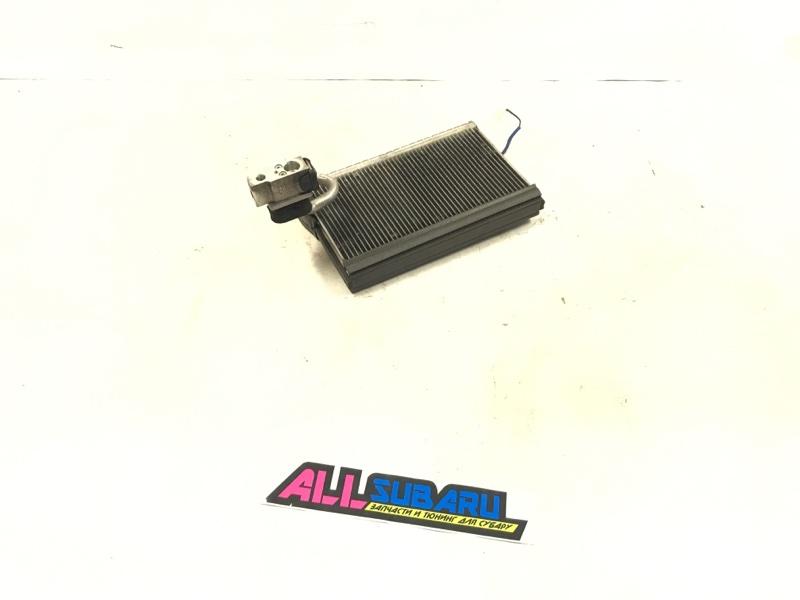 Осушитель кондиционера салона Subaru Legacy BP5 EJ20X 2006 (б/у)