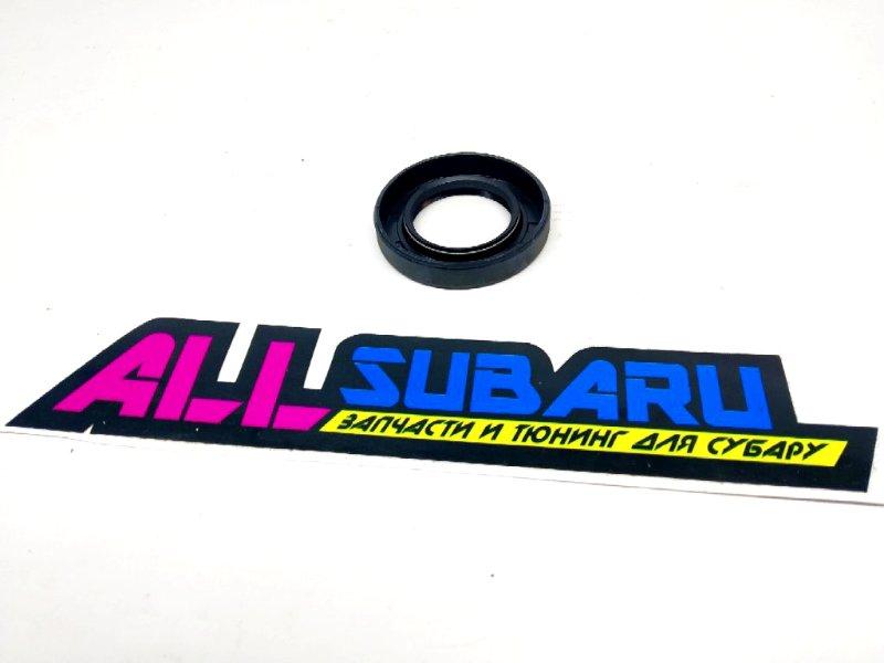 Сальник привода Subaru Impreza GC 1992 передний правый