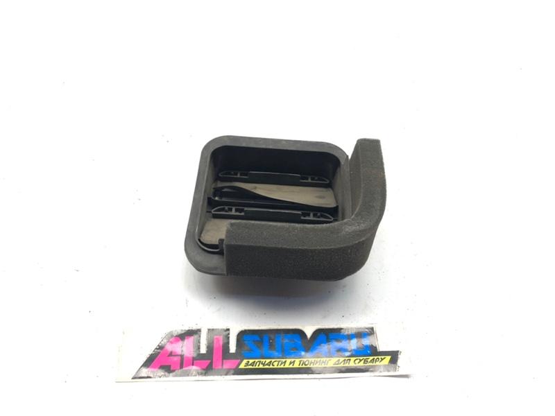 Клапан вентиляции салона Subaru Impreza Wrx Sti GRB 2007 (б/у)