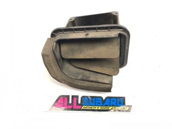 Клапан вентиляции салона Subaru Forester SH 2007 задний правый (б/у)