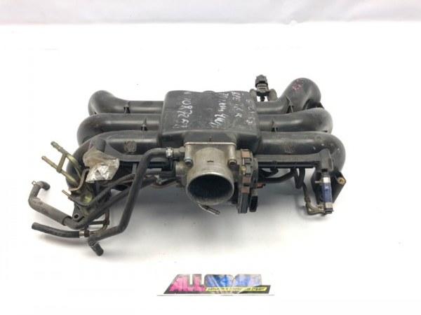 Впускной коллектор Subaru Legacy BP EZ30 2003 (б/у)