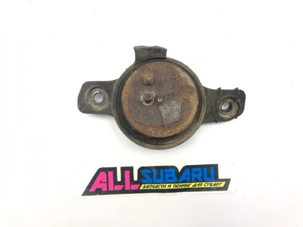 Подушка двигателя Subaru (б/у)
