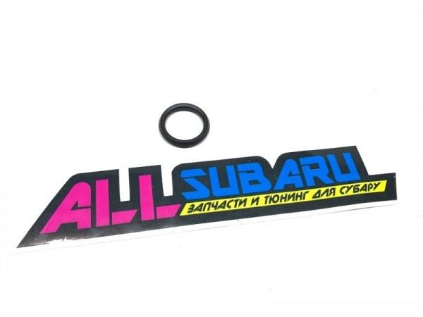 Кольцо уплотнительное маслозаливной горловины Subaru Impreza Wrx Sti GC EJ20 1996