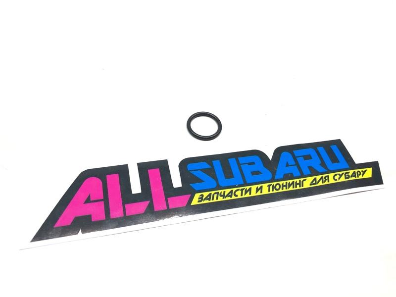 Прокладка масляного душа Новое Subaru Impreza Wrx Sti GD EJ20 2003