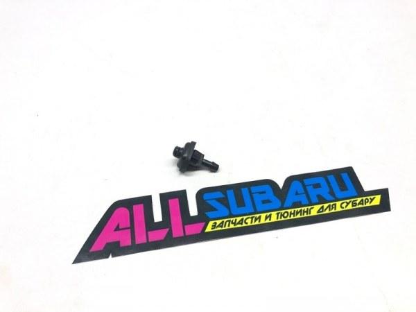 Форсунка орошайки интеркулера Subaru Impreza Wrx Sti GD 2000