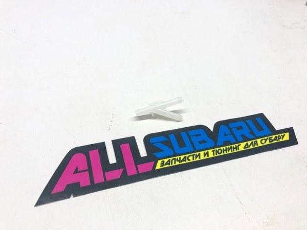 Переходник шланга омывателя Subaru Impreza GC 1992