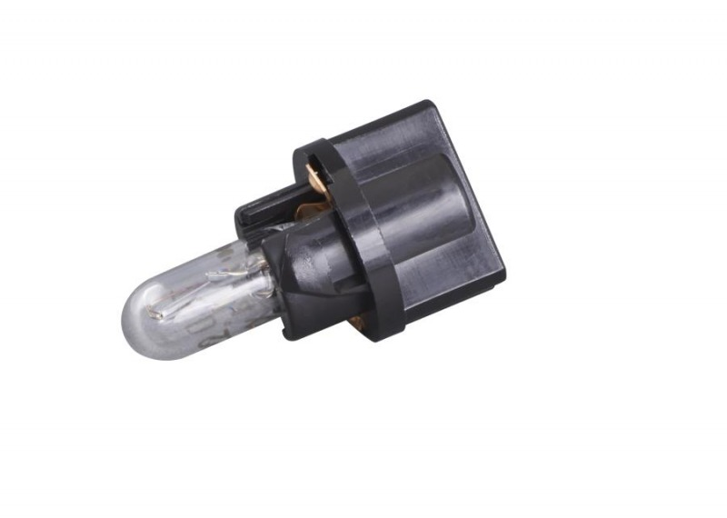 Лампа приборной панели Subaru Impreza