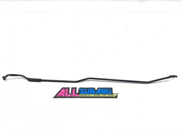 Упор капота Subaru Outback BP 2003 (б/у)