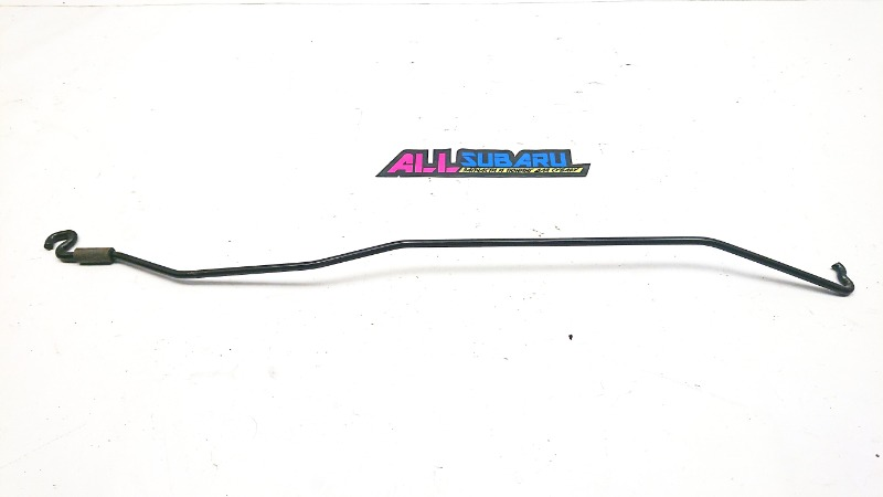 Упор капота Subaru Impreza Wrx Sti GD 2000 (б/у)