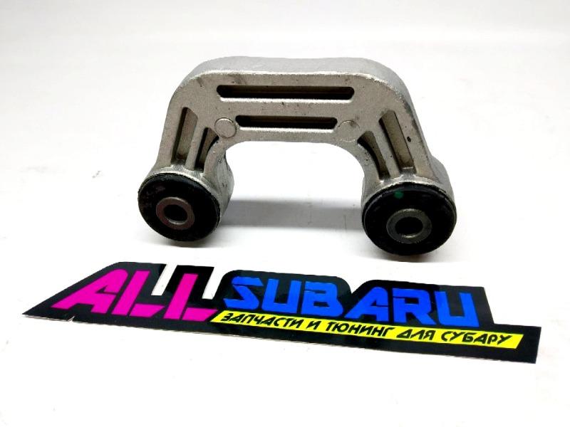 Стойка стабилизатора Subaru Impreza Wrx Sti GC 1993 задняя