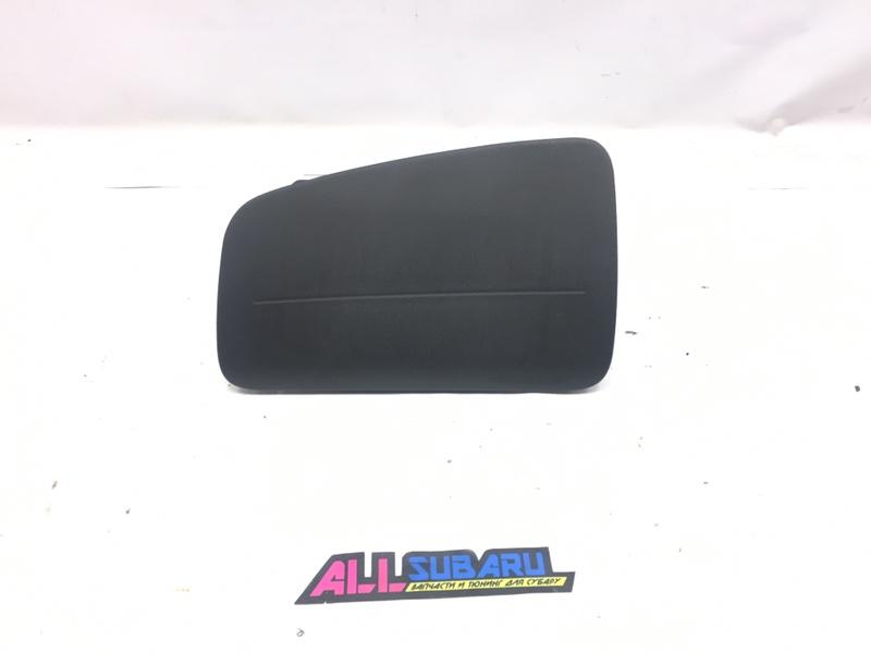 Подушка безопасности Subaru Impreza Wrx Sti GDB EJ207 2006 левая (б/у)