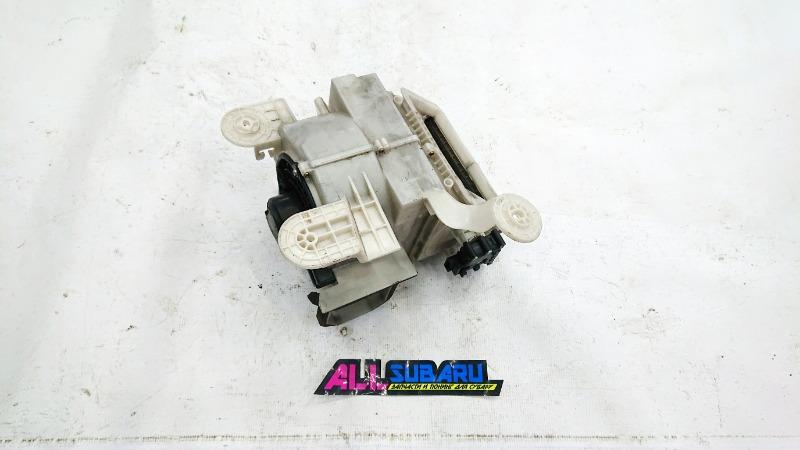 Моторчик печки Mazda 6 GG 2005 (б/у)