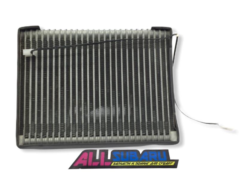 Осушитель кондиционера салона Subaru Impreza Wrx GGA EJ205 2006 (б/у)